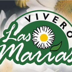 Vivero Las Marias